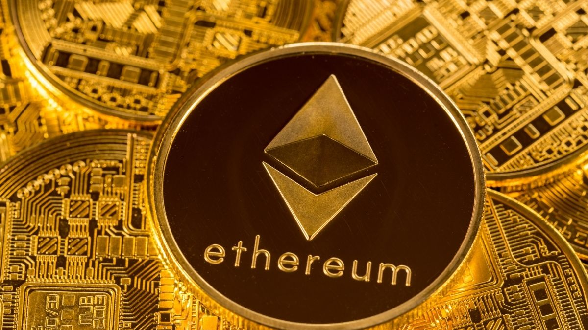 India to adopt Ethereum blockchain to avoid certificate forgery; says government of Maharashtra